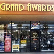 Introducing the Grand Awards Blog