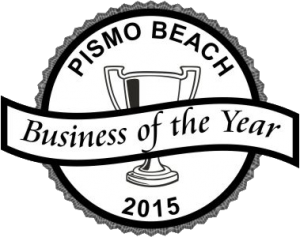 2015 Business of the Year small
